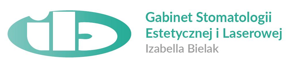 Laserowe leczenie zębów Wrocław - Specjalista protetyk Wrocław